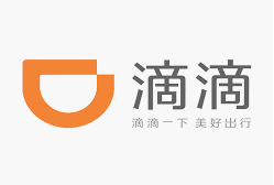 China's Didi Chuxing starts  in Chile, Colombia