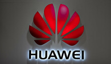 U.S. grants Huawei another 90 days to buy American