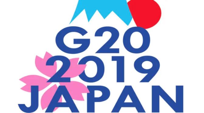 "G20: ""China contributes to global governance"""