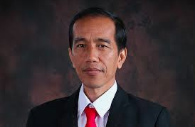 Indonesia: President vows to invest in tech skills