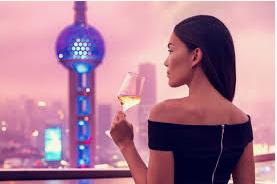China's Rising Duty-Free Market