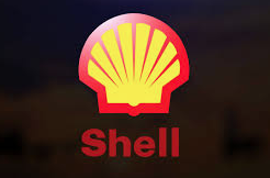 Shell enters Japan's renewable energy market