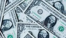 U.S.: Consumer Tech Sales To Surpass $400 Billion