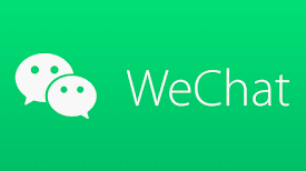 Travel Retail: Is WeChat Selling the Next Big Thing ?