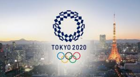 Olympics in Japan: Many hotels booked out