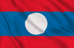 Bus crashed in Laos: 13 killed