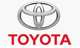Brexit: Toyota plans to pause production