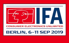IFA: GLOBAL FAIRS launches B2B sustainability project