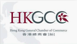 Hong Kong: The endangered golden goose ?