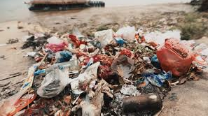 Ocean Cleanup aims to clean up plastic in 1,000 rivers