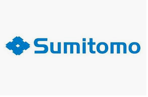 Sumitomo to build 'smart city' in Vietnam