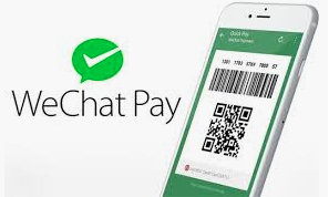 Chinese increasingly use WeChat Pay when traveling