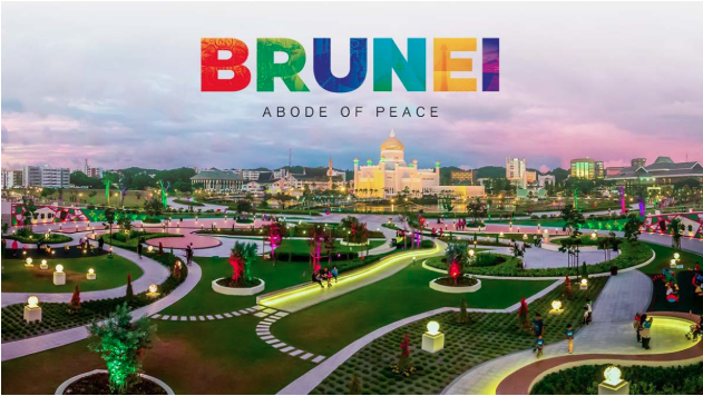 Brunei hosts ATF Tourism Forum in January