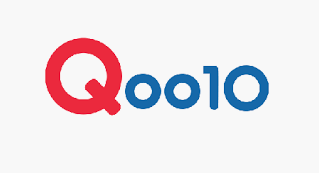 Singapore: Qoo10 e-commerce platform acquires ShopClues