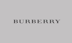 Burberry goes China with help of Tencent