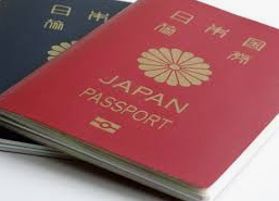 Japan has world's best passport