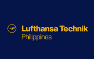 Philippines: Lufthansa Technik opens new hangar