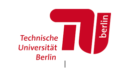 Berlin: Urban-Rural Transformation seminar
