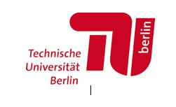 Berlin: Urban-Rural Transformation seminar