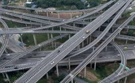 China plans major infrastructure investments