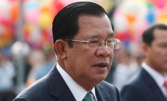 Cambodia: Influx of Chinese Investment
