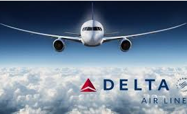 Delta waives cancellation fees for South Korea flights