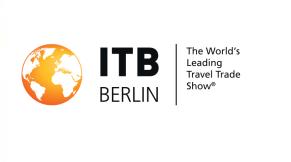 Corona Virus: ITB Berlin 2020 cancelled