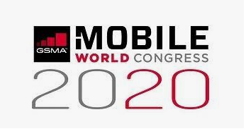 MWC: Mobile Phone expo cancelled over corona virus