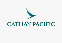 Cathay bailout to protect Hong Kong's economic future