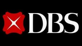 DBS rolls out digital solutions during Covid-19
