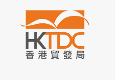 Corona Virus: HKTDC Fairs  Postponed Until July