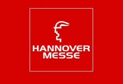 HANNOVER MESSE: Innovation, networking and orientation