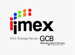 IMEX Frankfurt cancelled due to Corona virus