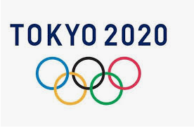Tokyo Olympic Games moved to 2021