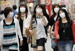 Singapore tells citizens to start wearing masks