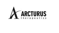 Arcturus: Preclinical Data for COVID-19 Vaccine
