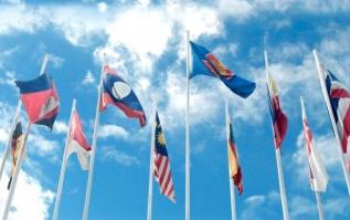 Travel Update for ASEAN, China, Hong Kong and Japan