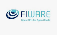 Fiware: The leading provider of Open Source solutions