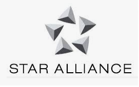 STAR ALLIANCE guarantees hygiene safety