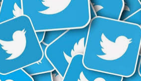 Twitter encouraged to move its HQ to Germany