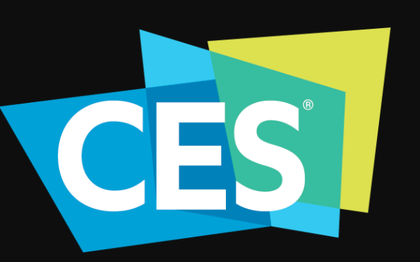 CES 2021: An All-Digital Experience