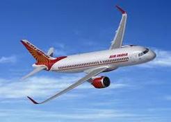 Coronavirus: Hong Kong bans Air India flights