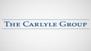 Japan: Carlyle Group to invest over 9.4 billion Dollars