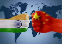India: Import hurdles for Chinese products
