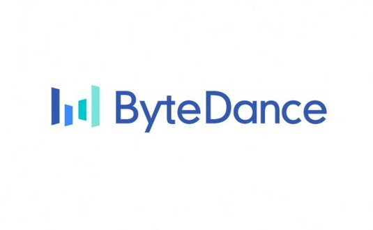 ByteDance will abide by tightened China export law