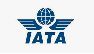 IATA supports Sustainable Aviation Fuel