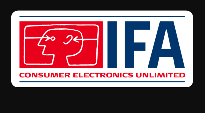 IFA 2020: Retail experience of the future
