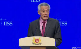 Premier Lee Hsien Loong to attend 37th Asean Summit