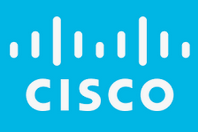 China approves Cisco's $4.5 billion Acacia deal