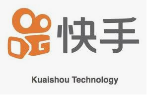 Hong Kong IPO: Great Start for Kuaishou Technology
